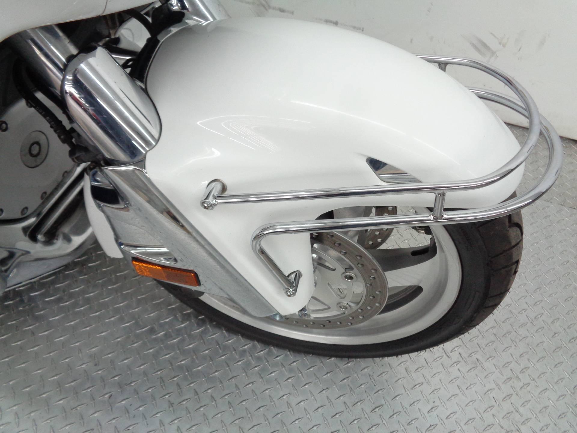 Honda Utvs For Sale Tulsa Ok >> 2005 Honda Goldwing Trike For Sale Tulsa, OK : 81751