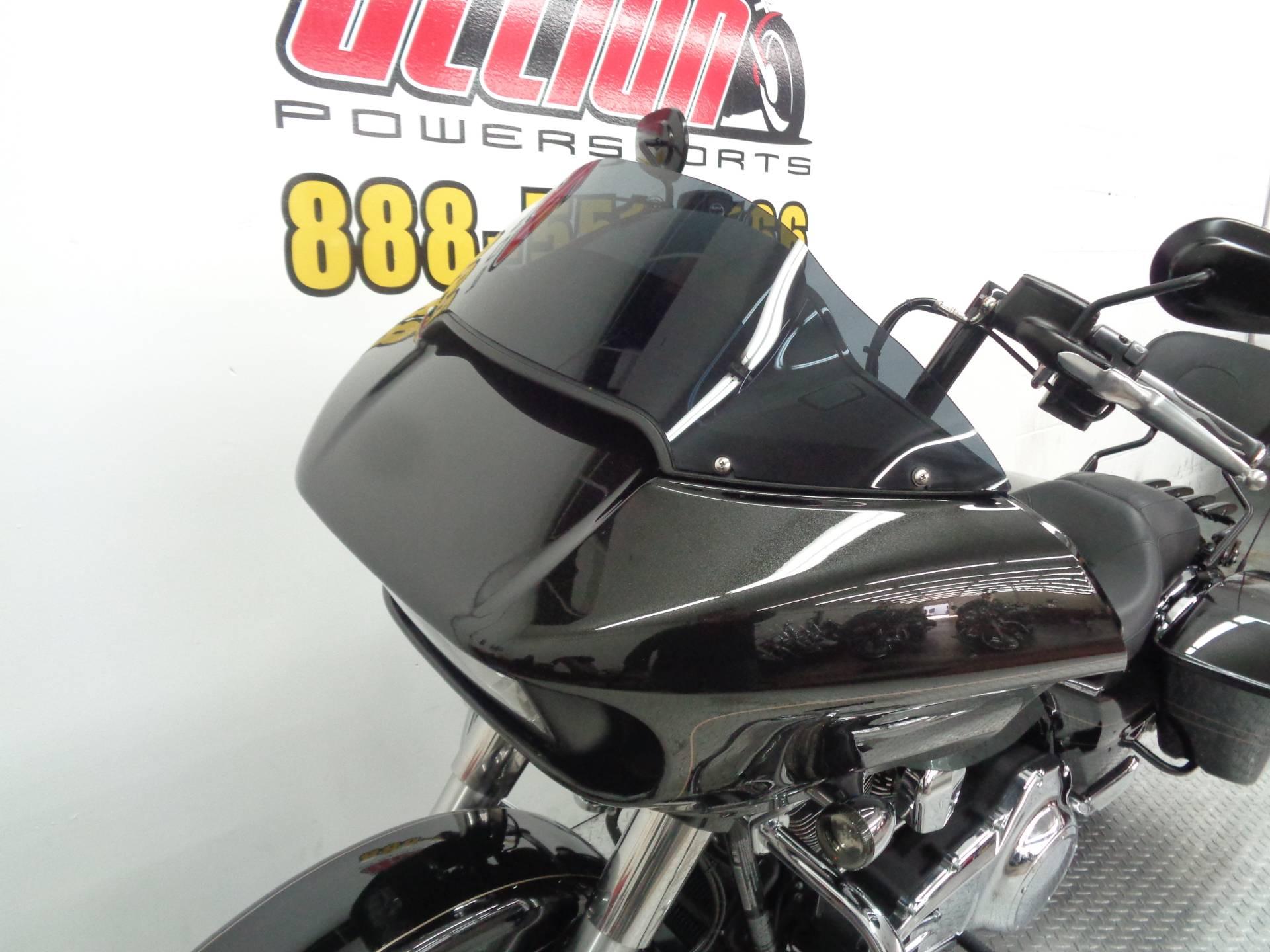 2016 Harley-Davidson Road Glide Special 9