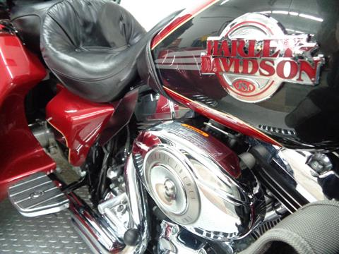 2007 Harley-Davidson Ultra Classic in Tulsa, Oklahoma - Photo 5