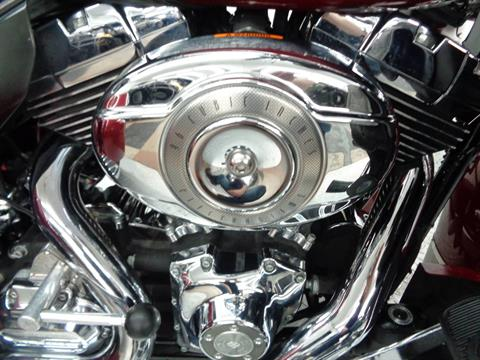 2007 Harley-Davidson Ultra Classic in Tulsa, Oklahoma - Photo 6