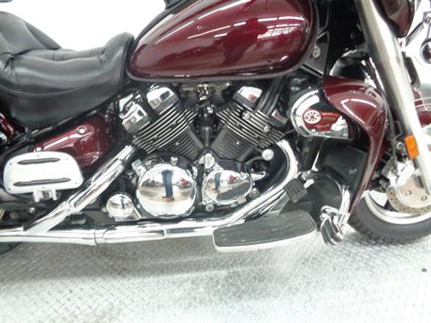 2006 Yamaha Royal Star® Venture in Tulsa, Oklahoma