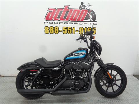 Used Inventory For Sale | Action Powersports Tulsa in Tulsa, OK