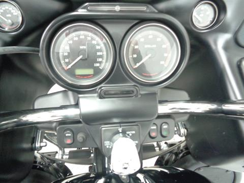 2013 Harley-Davidson Road Glide® Ultra in Tulsa, Oklahoma - Photo 8