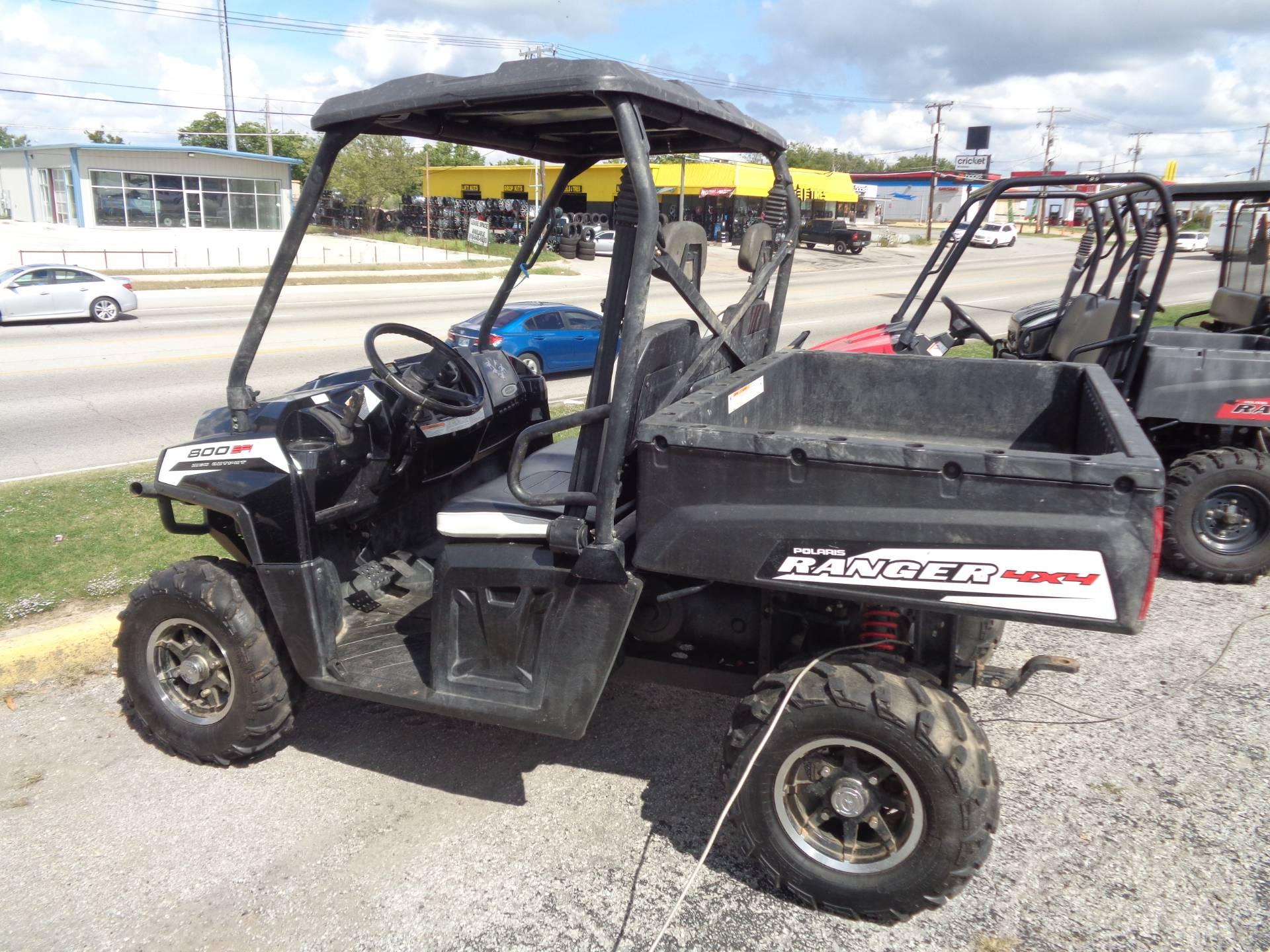 Used 2013 Polaris Ranger® 800 EPS LE Utility Vehicles in Tulsa, OK Golf Cart Gauge Cket on golf cart electronics, golf cart lamps, golf cart lights, golf cart cooling system, golf cart labels, golf cart gears, golf cart hoods, golf cart fuel, golf cart start up, golf cart brushes, golf cart regulator, golf cart exterior, golf cart wiring, golf cart tubing, golf cart actuators, golf cart switches, golf cart relays, golf cart clip art, golf cart product, golf cart cleaning,