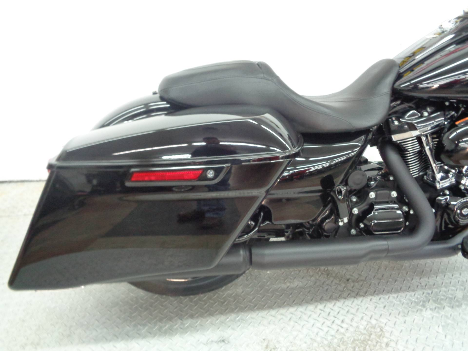 2018 Harley-Davidson Road King® Special in Tulsa, Oklahoma - Photo 15