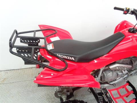2014 Honda TRX®400X in Tulsa, Oklahoma - Photo 5