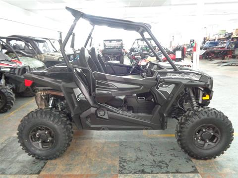 2016 Polaris RZR S 1000 EPS in Tulsa, Oklahoma