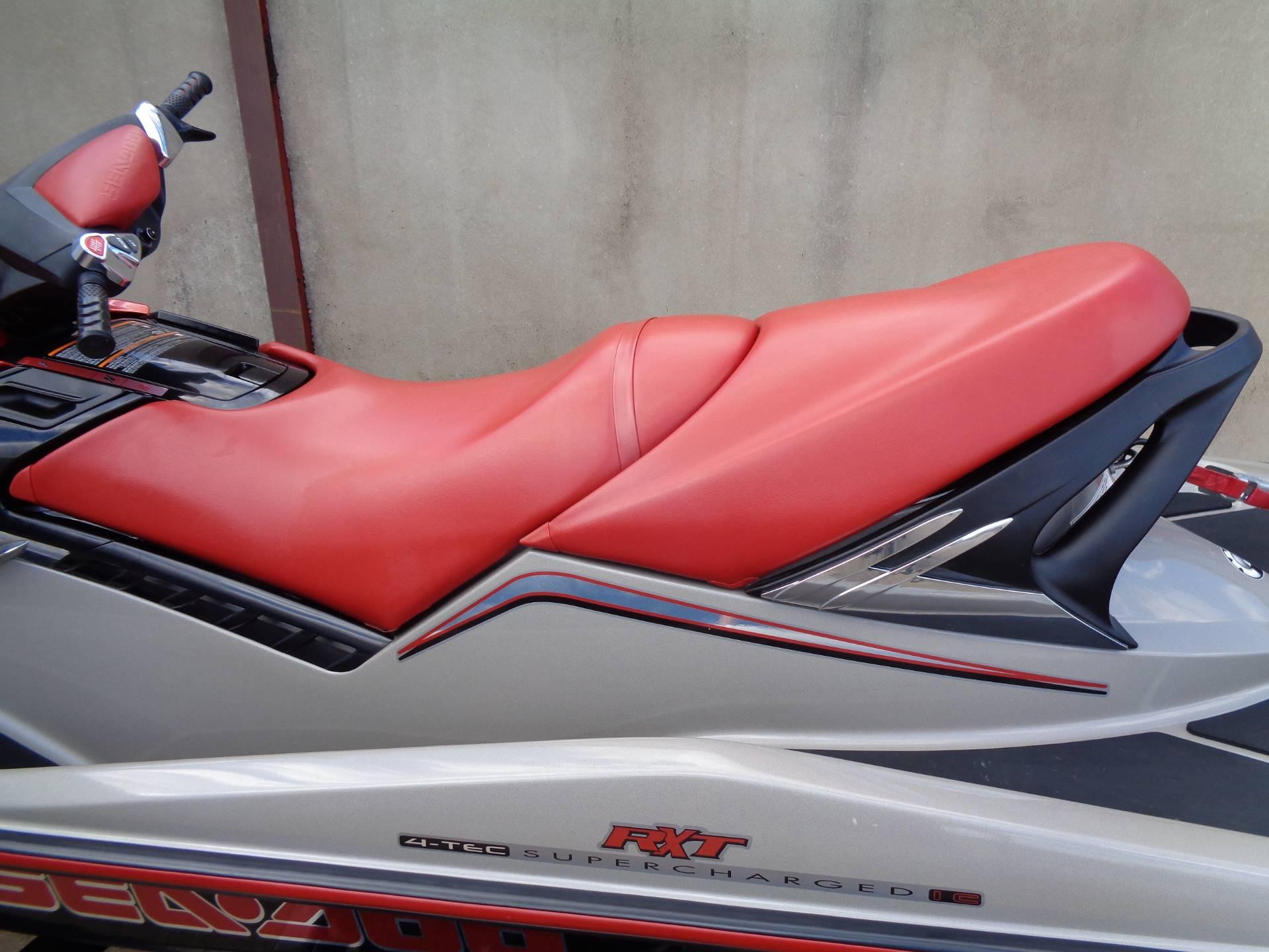 2005 Sea-Doo RXT™ in Broken Arrow, Oklahoma