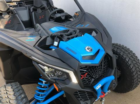 2019 Can-Am Maverick X3 X rc Turbo in Broken Arrow, Oklahoma - Photo 3