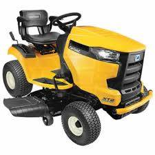2019 Cub Cadet XT2  LX42 in Saint Marys, Pennsylvania