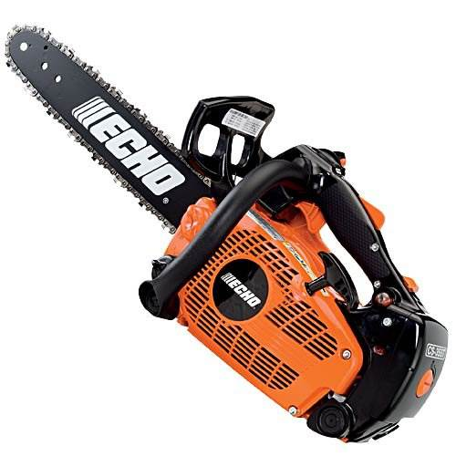 "2017 Echo 35.8CC TOP HANDLE CHAIN SAW 16"" in Saint Marys, Pennsylvania"