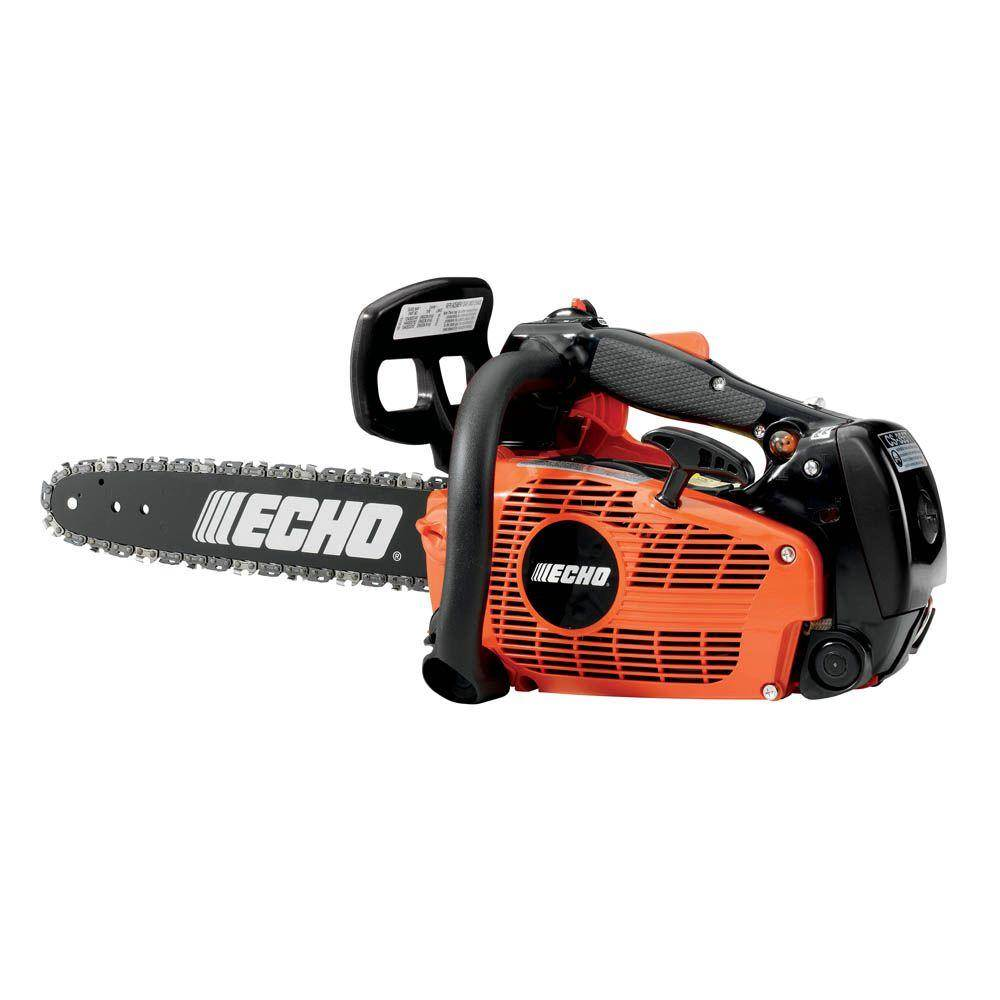 "2017 Echo 30.5CC CHAIN SAW W/16"" in Saint Marys, Pennsylvania"