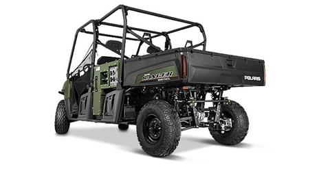2014 Polaris  RGR-14,4X4,900D,HIPPO,MPS,RSTK in Lancaster, Texas