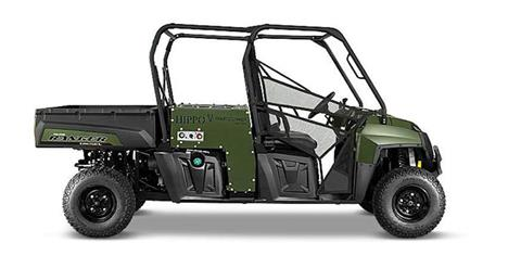 2014 Polaris  RGR-14,4X4,900D,HIPPO,MPS,RSTK in Lancaster, Texas - Photo 2