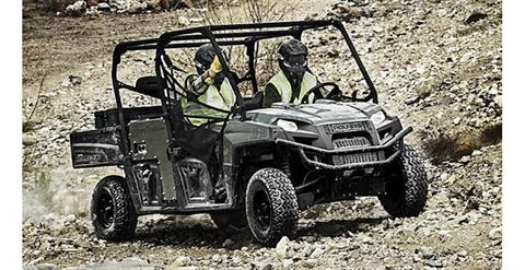 2014 Polaris  RGR-14,4X4,900D,HIPPO,MPS,RSTK in Lancaster, Texas - Photo 3