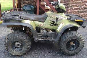 1999 Polaris Sportsman 500 in Lancaster, Texas