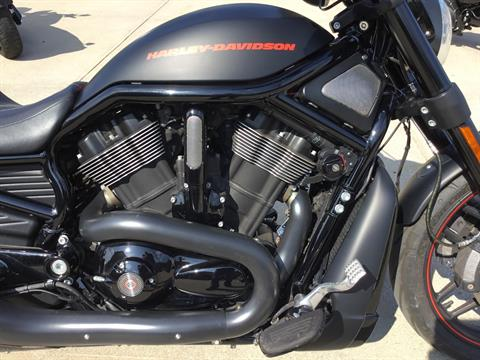 2014 Harley-Davidson Night Rod® Special in New York Mills, New York