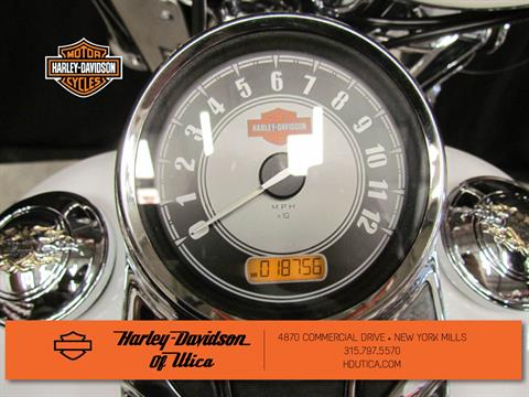 2013 Harley-Davidson Heritage Softail® Classic in New York Mills, New York