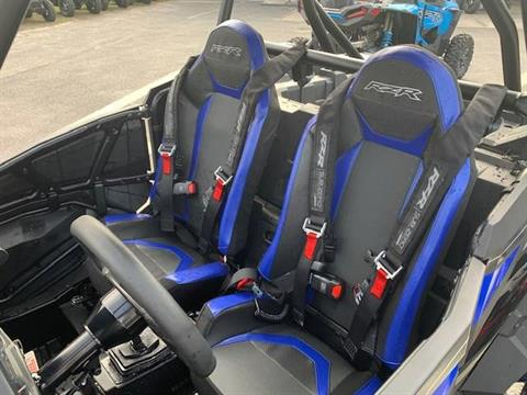 2019 Polaris RZR XP Turbo S in Hinesville, Georgia - Photo 5