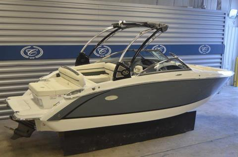 2018 Cobalt R-3 Bowrider in Montgomery, Texas