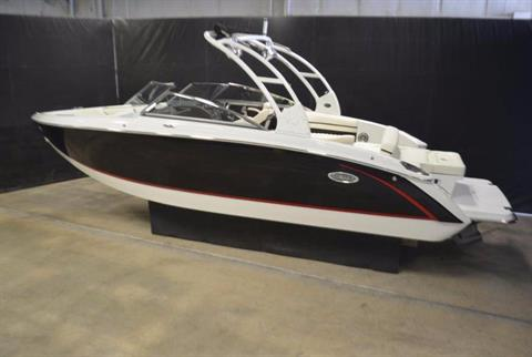 2015 Cobalt R-7 Bowrider in Montgomery, Texas