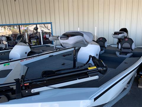2020 Alumacraft Prowler 175 in Lake City, Florida - Photo 2