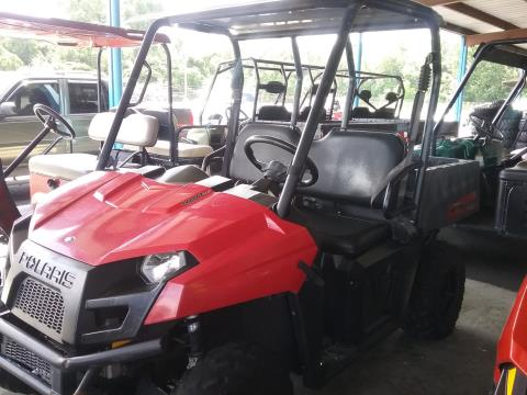 used atv for sale florida mcduffie marine sporting goods lake