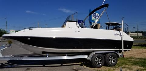 New Inventory For Sale | Mcduffie Marine and Sporting Goods