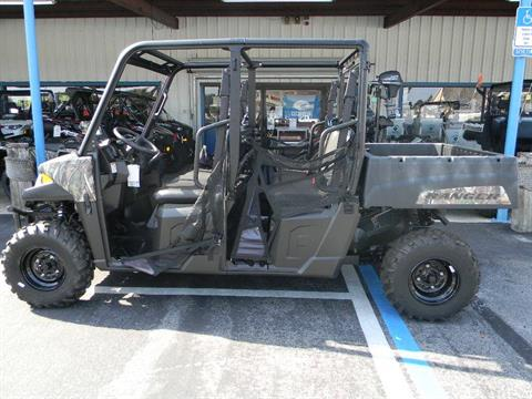 2020 Polaris Ranger Crew 570-4 in Lake City, Florida - Photo 1