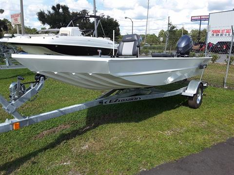 2017 Alweld 1648VSTK in Lake City, Florida