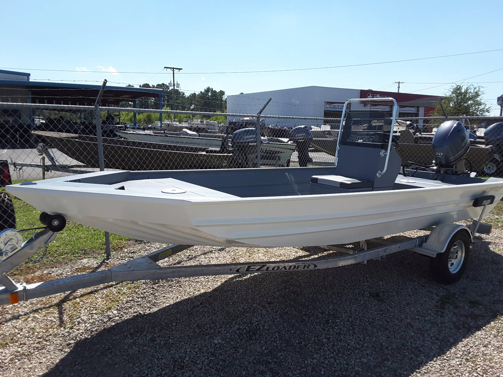 List of Synonyms and Antonyms of the Word marsh boats