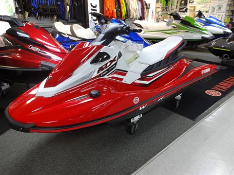Yamaha Watercraft For Sale at RT Sales, Fort Wayne Area
