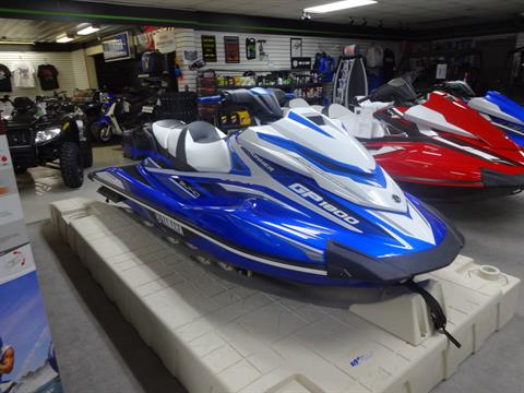 Used Yamaha Xtsale