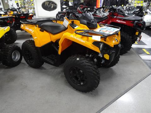 Off-Road & Motorsports Vehicles | RT Sales, Fort Wayne - Zulu IN