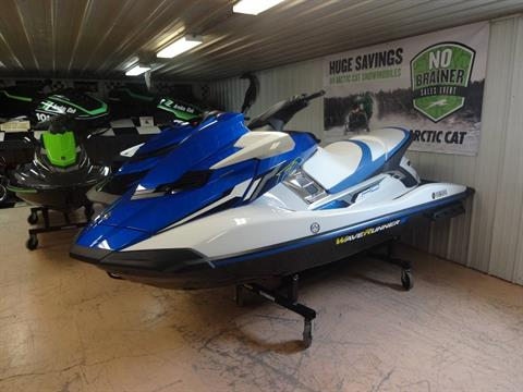 Fort Wayne Zulu Indiana Arctic Cat Yamaha Can Am