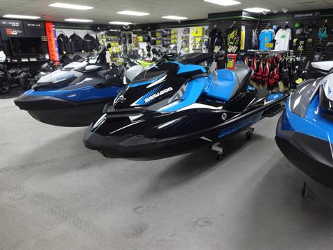 2019 Sea-Doo GTR 230 in Zulu, Indiana