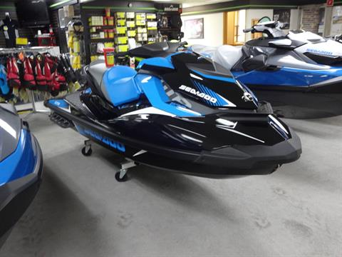 2019 Sea-Doo GTR 230 in Zulu, Indiana - Photo 2