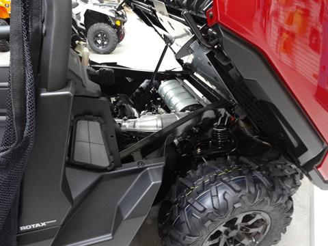 2019 Can-Am Defender XT HD10 in Zulu, Indiana - Photo 3