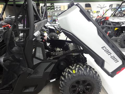 2020 Can-Am Defender XT HD8 in Zulu, Indiana - Photo 5