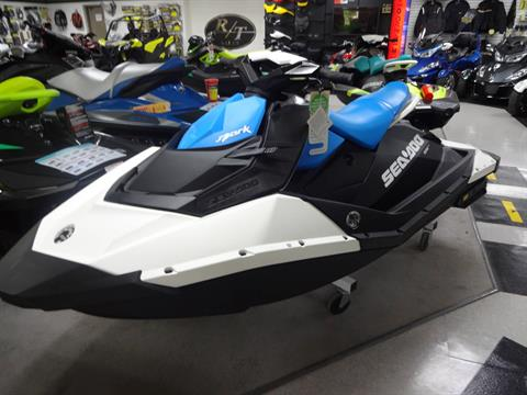 Sea-Doo For Sale at RT Sales, Fort Wayne Area Motorsports