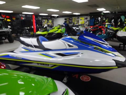 2019 Yamaha VXR in Zulu, Indiana - Photo 2