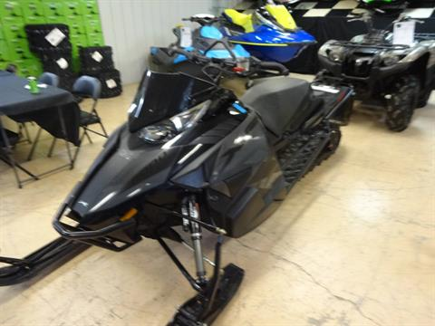 "2016 Arctic Cat XF 8000 141"" High Country Limited in Zulu, Indiana - Photo 2"