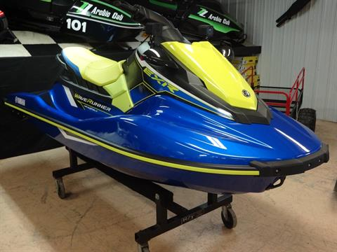 Yamaha Watercraft For Sale at RT Sales, Fort Wayne Area