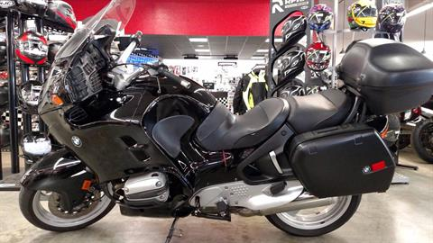 2000 BMW R 1100 RT - ABS in Fremont, California