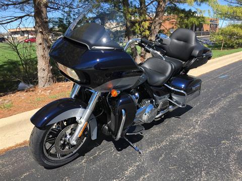 2019 Harley-Davidson Road Glide Ultra in Forsyth, Illinois - Photo 5