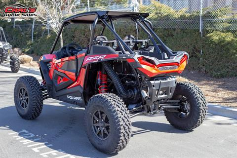 2019 Polaris RZR XP Turbo S in Boise, Idaho