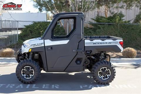 2019 Polaris Ranger XP 1000 EPS Northstar Edition Ride Command in Boise, Idaho