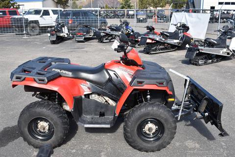 2013 Polaris Sportsman® 500 H.O. in Boise, Idaho