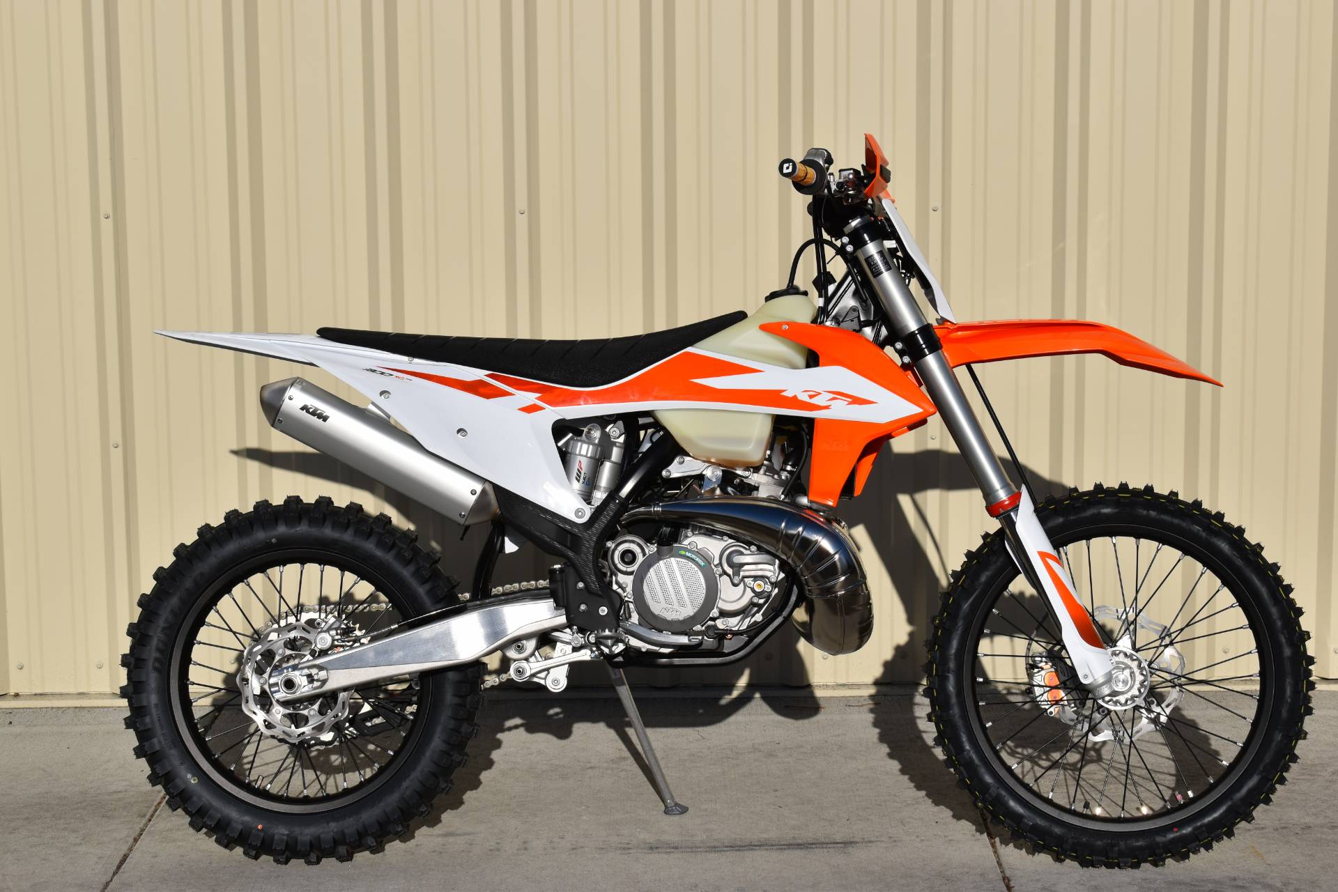 2020 KTM 300 XC TPI in Boise, Idaho - Photo 1