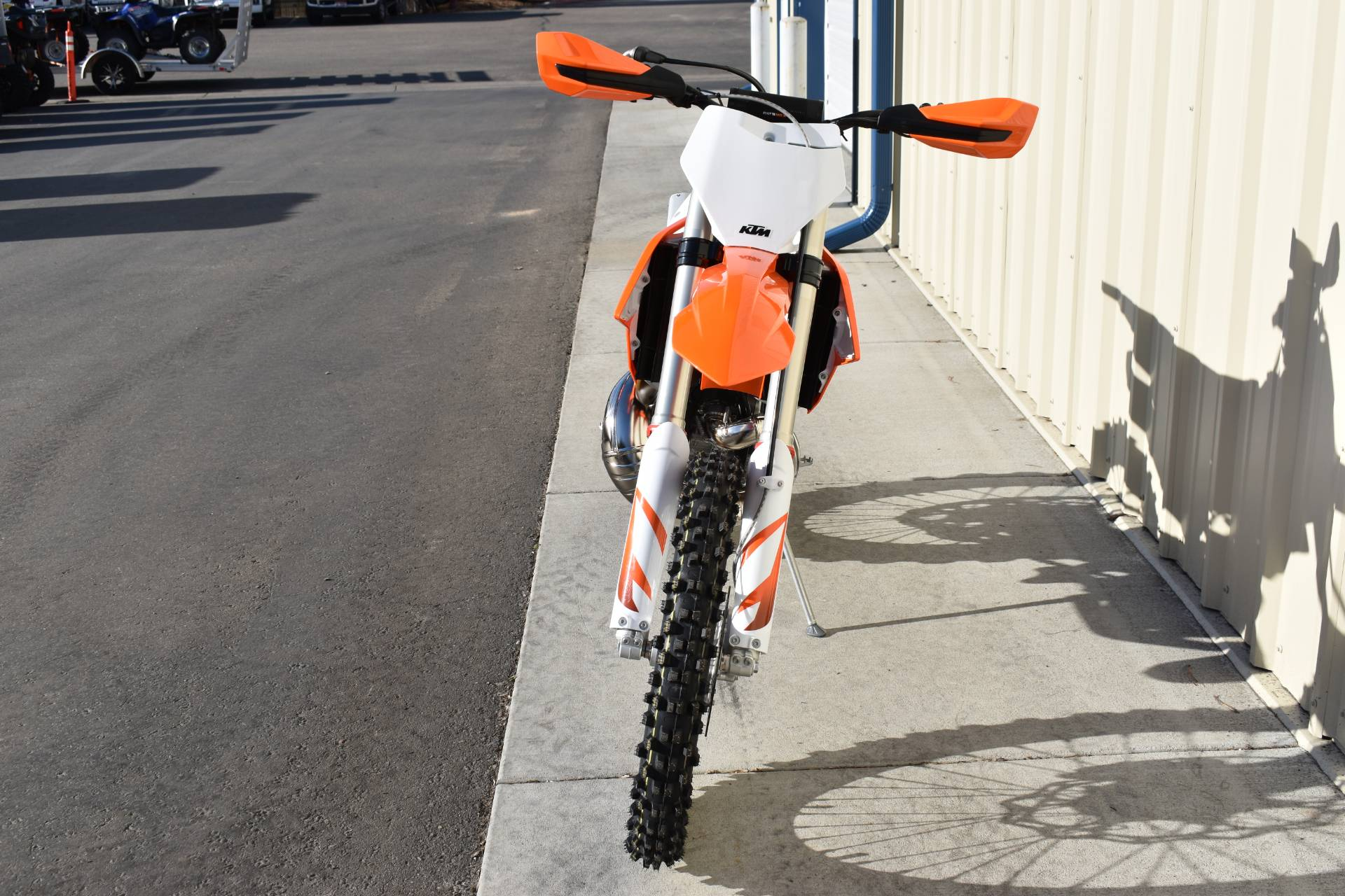 2020 KTM 300 XC TPI in Boise, Idaho - Photo 2